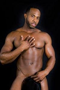 Stripper huren
