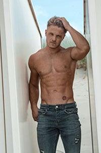 Thomas stripper huren